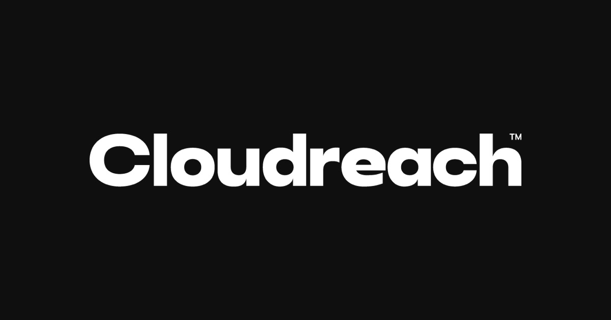Careers at Cloudreach | Cloudreach job opportunities