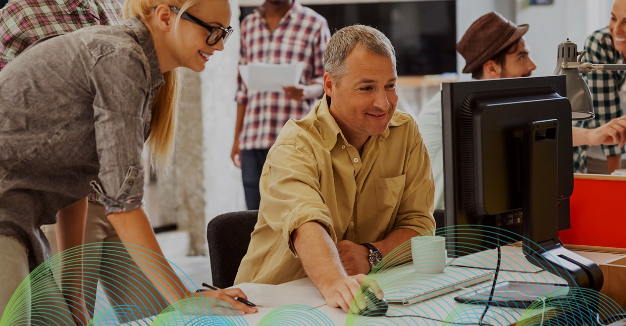 Join Our Talent Community at cognizant