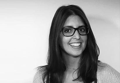 Andrea-Rodrigues