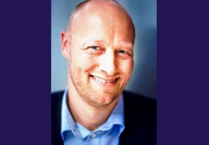 Lars Lyngstad