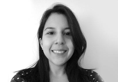 Lucia Velasco