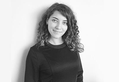 Mariam Yunis