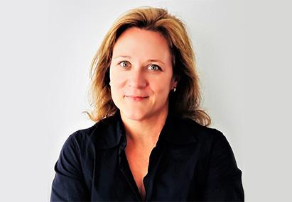 Marie-Louise Meyer