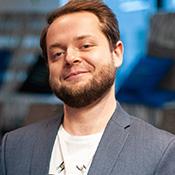 Vladislavs Furgins