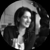 Ava Hosseinpour Testimonials