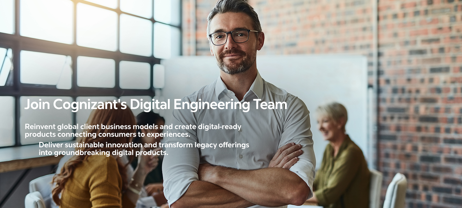 Our digital team works behind the scenes to make your project shine