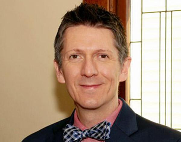 Joel Puchalski