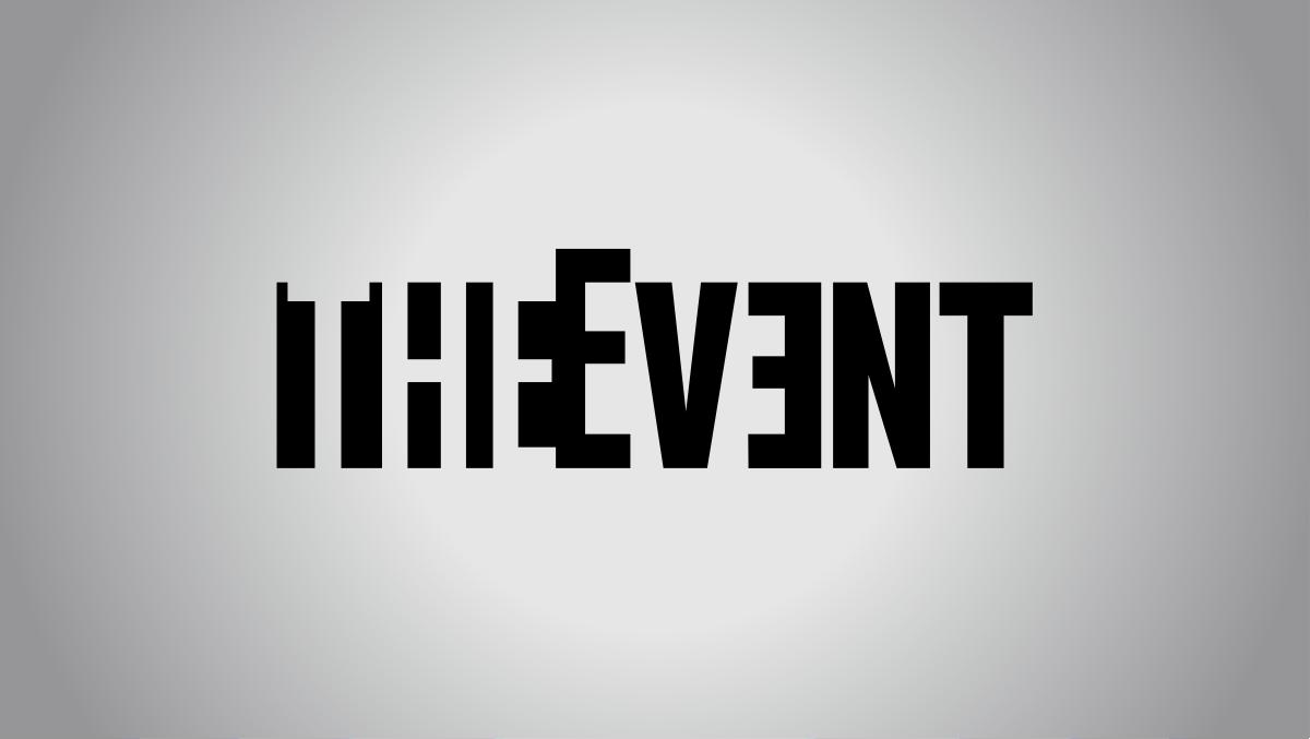 Event Baner Image