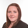 Caroline Gardner's testimonial at Cushman & Wakefield