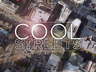 Cool Streets