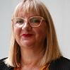 Wanda Riley testimonial at Cushman and Wakefield