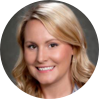 Erin Powers testimonial at Cushman and Wakefield