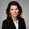 Jentine Verlee's testimonial at Cushman & Wakefield
