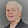 Jennifer Miles testimonial at Cushman and Wakefield