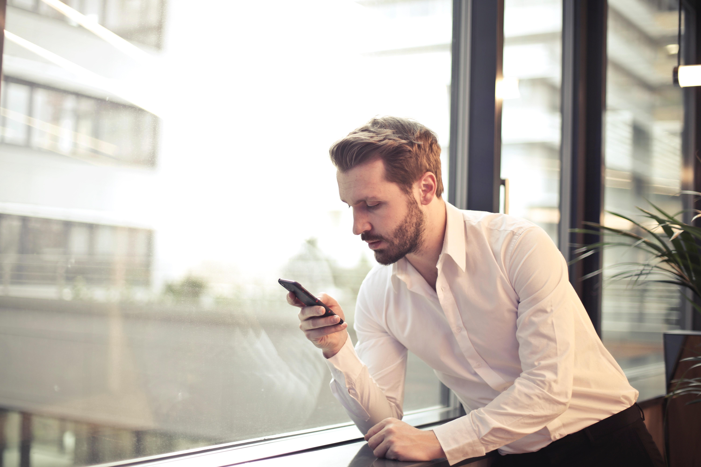 existing client sales calls