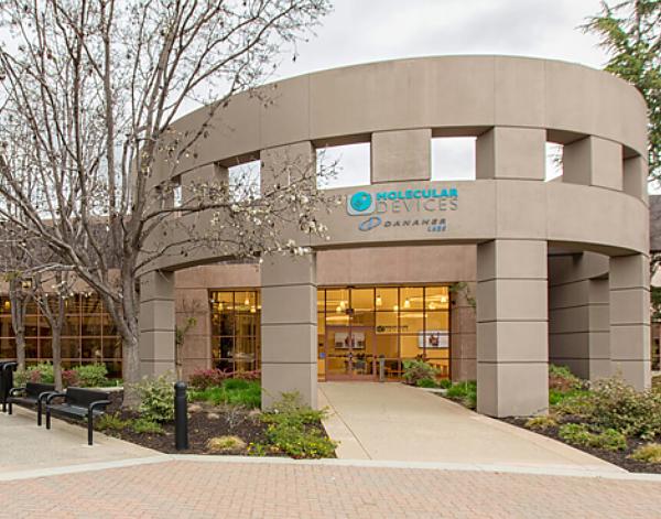 Molecular Devices North America Headquarters