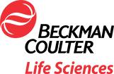 Beckman Coulter LS Logo