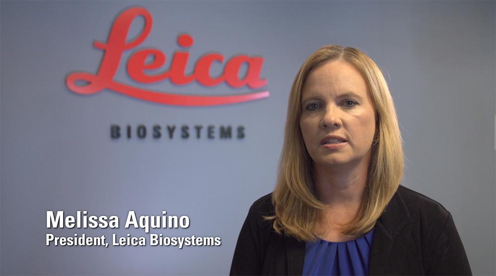 Leica Biosystems Careers