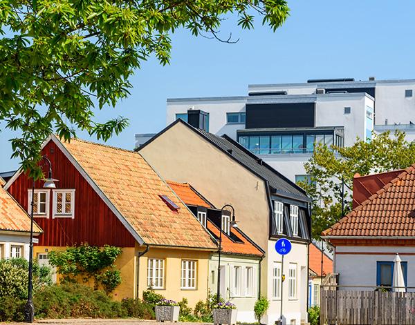 Photograph HemoCue Sweden