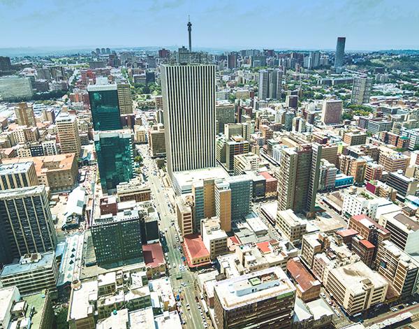 Photograph HemoCue South Africa