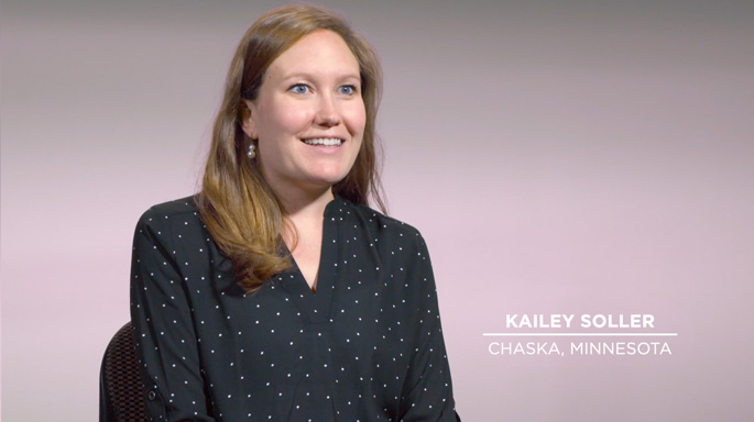 Kailey Soller
