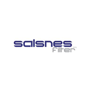 Salsnes filter logo