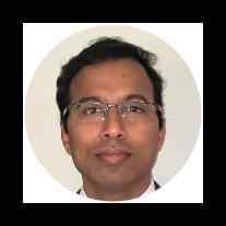 Naveen Sabapathy