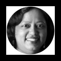 Senda Gopalakrishnan