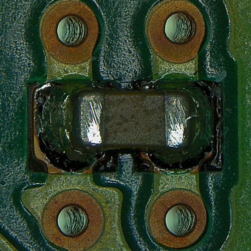 Leica Microsystems