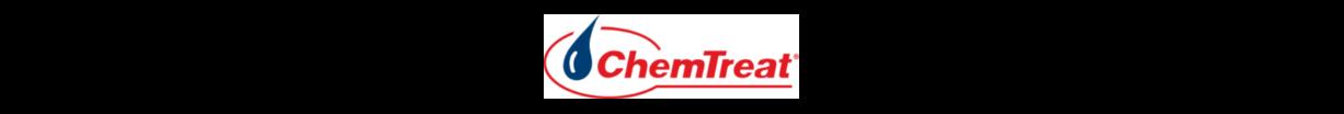 ChemTreat logo