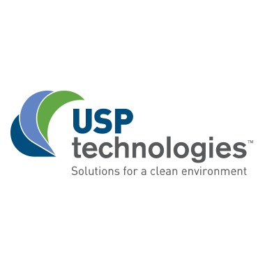 USP Technologies logo