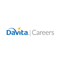 davita workday sign in