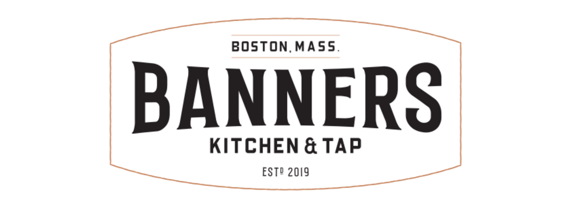 Banners Kitchen & Tap jobs