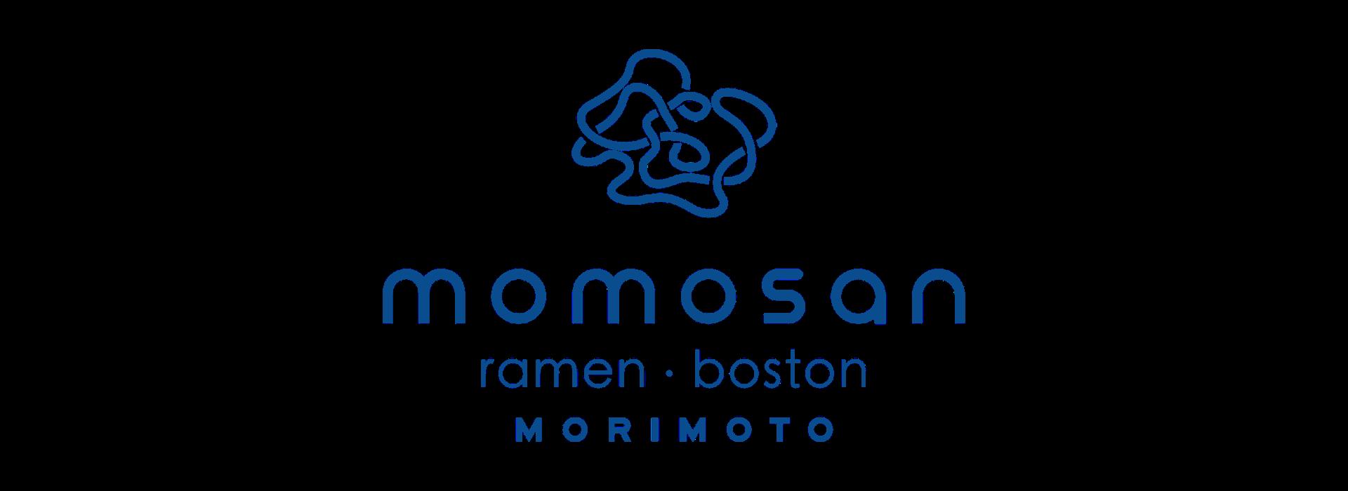 Momosan Ramen Boston