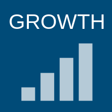 Growth image for True North