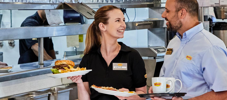 Images of Restaurant Hostess Jobs Near Me - #rock-cafe