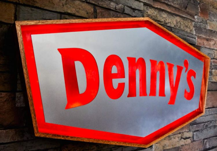 Search Results Find The Available Job Openings At Dennys