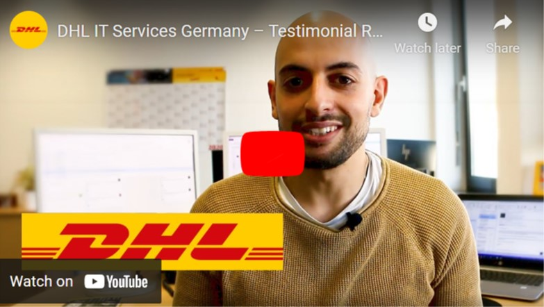 Bonnteamvideo2