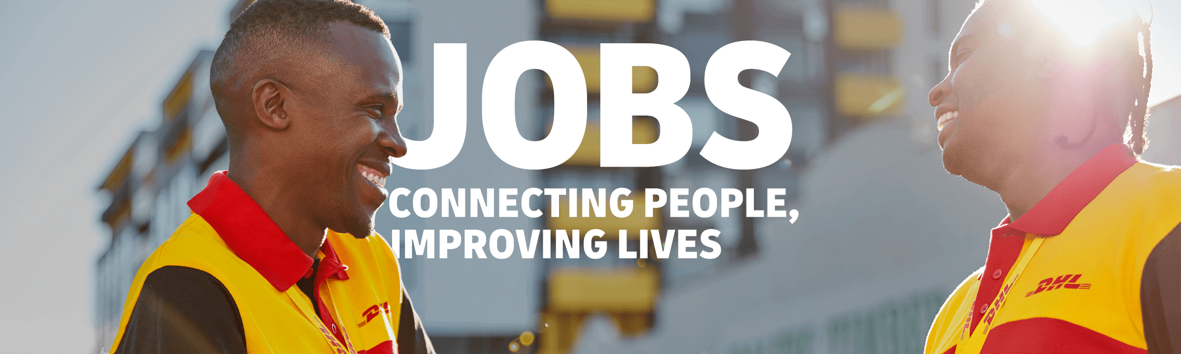 HEADER_JOBS_CONNECTING_PEOPLE_720x2400pxV3
