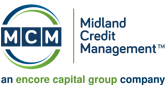 Encore Capital Group Careers Logo