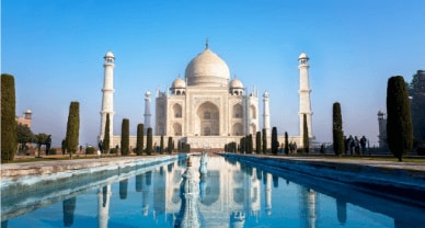 Encore Capital Group Comapny in India