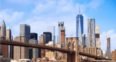 Encore Capital Group Comapny in US
