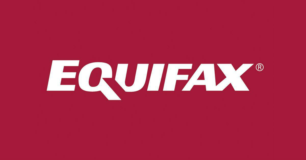 Careers at Equifax | Equifax Job Opportunities