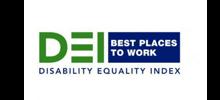 Inclusive Culture_Logo5