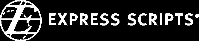 express-scripts-logo.png