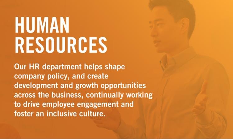 Human Resources jobs | Human Resources jobs at Express Scripts