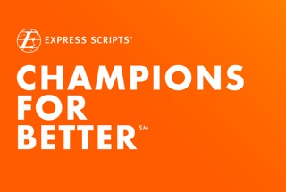 Champions for better