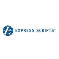 Careers at Express Scripts | Express Scripts jobs