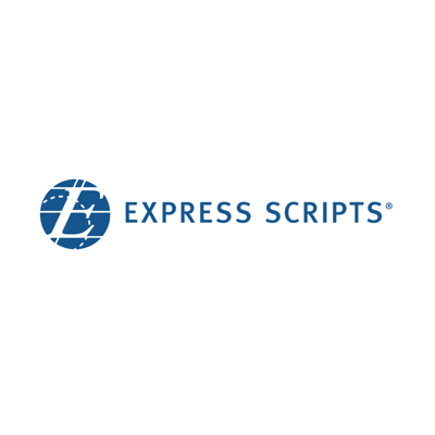 Search results | Find available job openings at Express Scripts