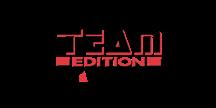 Team Edition